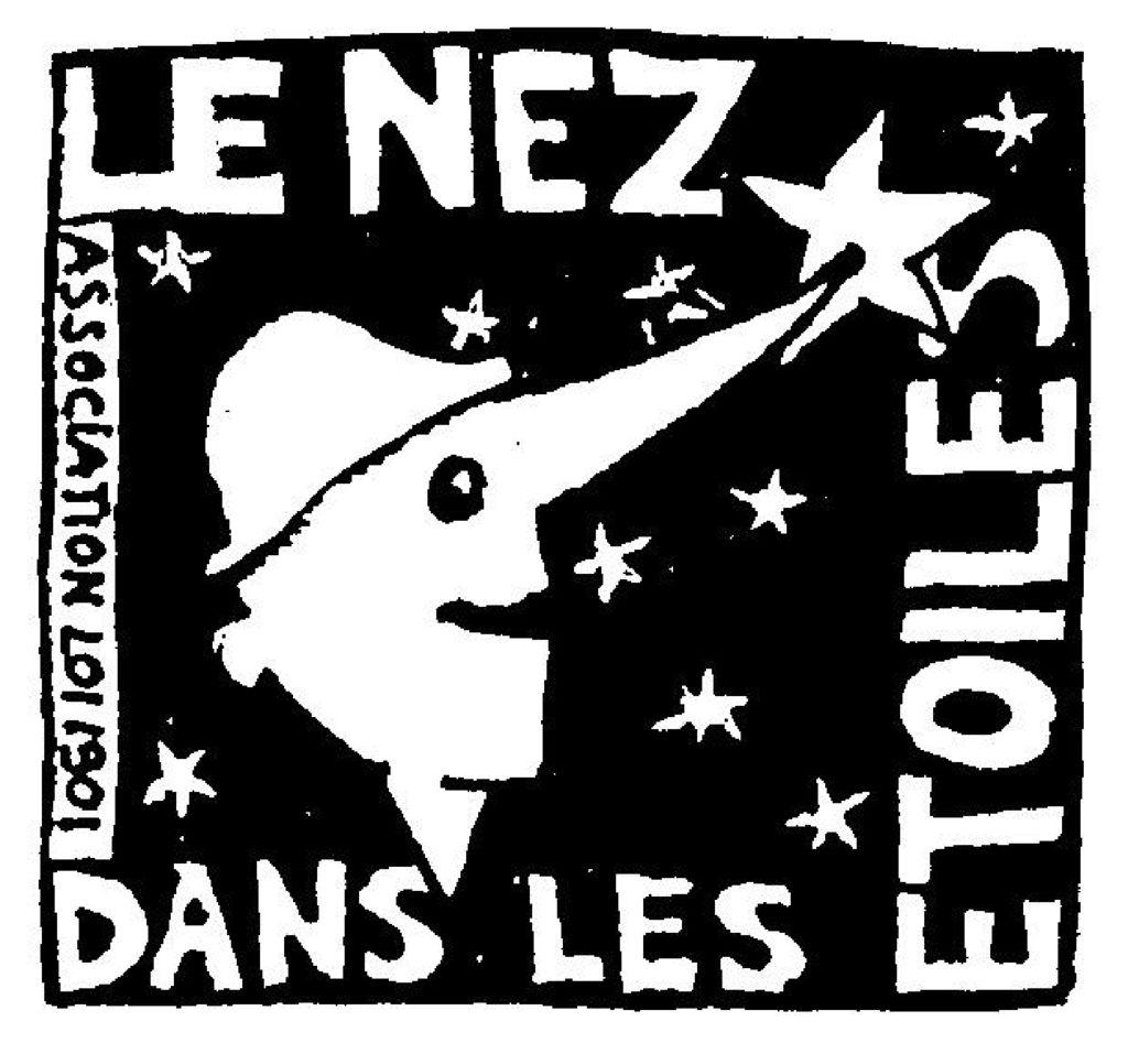 thumbnail of logo NDE noir et blanc-converted