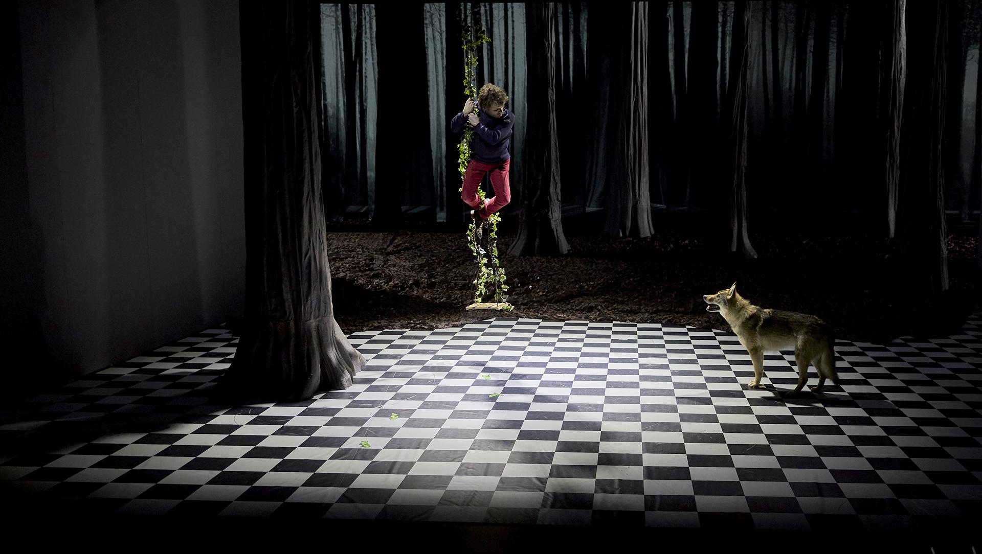 Le Bruit Des Loups 02